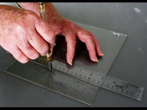Как положить ламинат своими руками на бетонный