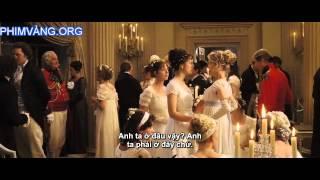 Kieu Hanh va Dinh Kien Vietsub 3, kieu hanh va dinh kien, phim kieu hanh va dinh kien