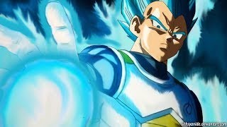 FIRST TEAM BATTLE! No Votes this part cause I already have the next one picked out!Goku and Vegeta Vs Zamasu and Goku Black! (BT3 TEAM BATTLES!)Thumbnail art by- http://www.deviantart.com/art/Super-Saiyan-God-Vegeta-554785922Follow me on Twitter!- https://twitter.com/Thundershot75TWITCH (live streams)- https://www.twitch.tv/thundershot69Almost all music used on this channel can be found here!- https://www.youtube.com/user/NoCopyrightSounds