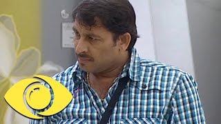 Video Dolly Bindra And Manoj Tiwari Big Fight - Bigg Boss India | Big Brother Universe MP3, 3GP, MP4, WEBM, AVI, FLV Agustus 2018