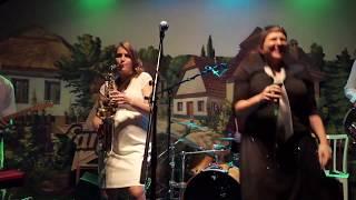 Video Uptown Funk / La Fanka @ Svatba Stašov