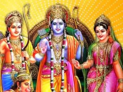 (Nepali Bhajan हनुमान भजन Hanuman Bhajan by Sita Laxmi...6 min, 7 sec)