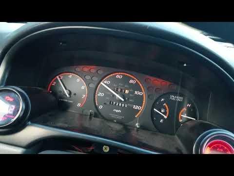 Download Honda Cr V Auto Tuning Video 3GP Mp4 FLV HD Mp3 Download