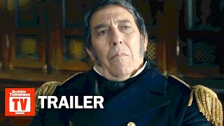 Nonton The Terror Season 1 Trailer   Rotten Tomatoes Tv Film Subtitle Indonesia Streaming Movie Download