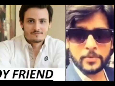 Baaghi Drama Actors Vs Real Life Characters | Qandeel Baloch | Baaghi Drama