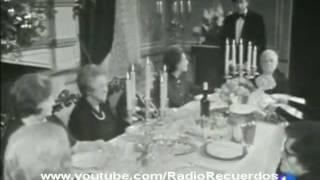 Download Lagu Navidades 60, 70 y 80 RECOPILACIÓN Mp3