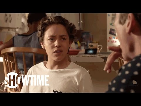 Shameless 7.06 (Clip 'Honor Code')