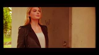Nonton The Layover Trailer (2017) Kate Upton, Alexandra Daddario Comedy Movie HD Film Subtitle Indonesia Streaming Movie Download