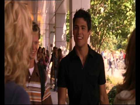 One Tree Hill - 204 - Dude I'm Totally Married - [Lk49]