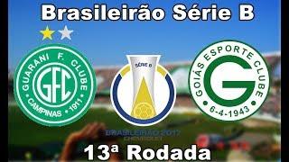 Tags: Assistir Guarani x Goiás ao vivo em HD hoje, jogo do goiás vs guarani ao vivo, transmissão online goiás x guarani ao vivo, canal premiere guarani grátis ...