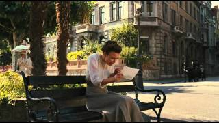 Nonton A Dangerous Method Official Trailer  2011  Hd Film Subtitle Indonesia Streaming Movie Download
