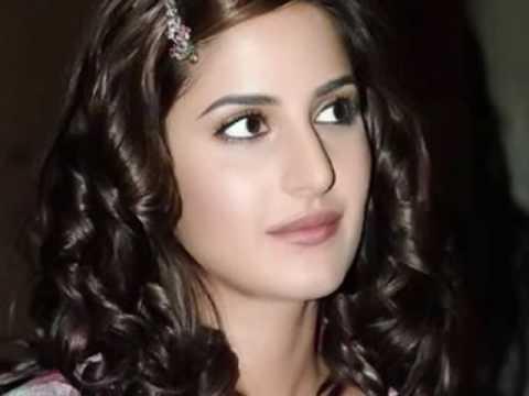 Video Tere Bina Lagta Nahin- from new movie Kal Kiss ne dekha-bollywoods sexiest girls actress download in MP3, 3GP, MP4, WEBM, AVI, FLV January 2017