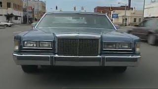 Video 1970s American Cars Damning Review | Jeremy Clarkson's Motorworld | BBC MP3, 3GP, MP4, WEBM, AVI, FLV Maret 2019