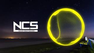 Disco's Over - Lonely Island PTII (feat. PRXZM) [NCS Release]