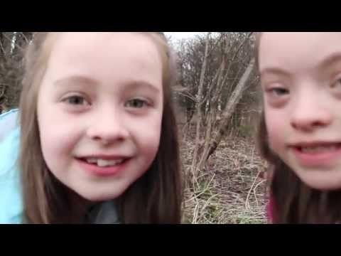Watch videoLib's Life: A Down Syndrome Documentary