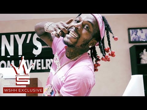 "Sauce Walka ""How Many"" (WSHH Exclusive - Official Music Video)"