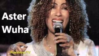 BEST NEW Ethiopian Music 2013 Aster Aweke   Wuha