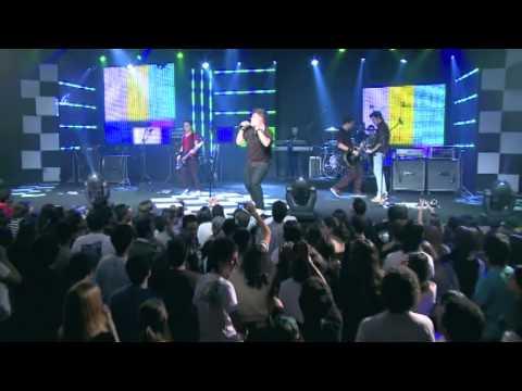 Lembranças - DVD - Deus é Deus e Vice Versa