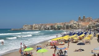Cefalu Italy  city photo : Cefalù - Best of Sicily, Italy