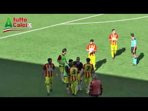 Valle Aterno Fossa - L'Aquila 0-3. Il…