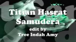 Download lagu Titian Hasrat Samudera Mp3