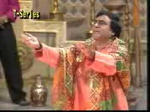 Video Jai Mata Di. Mehranwaliye Maiye Buhe Mandiran De Khol. download in MP3, 3GP, MP4, WEBM, AVI, FLV January 2017