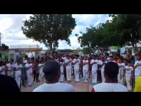 Lucas fontes Lajedo do Tabocal.(2)