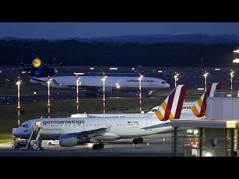 Germanwings:Έρευνα για ανθρωποκτονία από αμέλεια