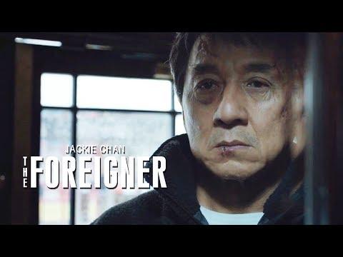 ตัวอย่างหนัง The Foreigner (ซับไทย)