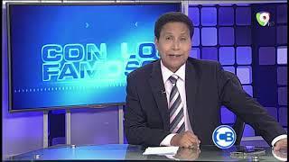 Carlos Batista opina sobre el caso de la Turista en Punta Cana