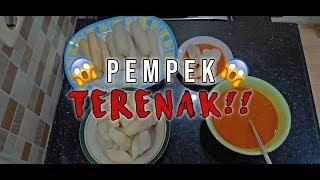 Video IKUTI STEP BY STEP VIDEO INI, DIJAMIN ANDA BISA BUKA RESTORAN PEMPEK!!! MP3, 3GP, MP4, WEBM, AVI, FLV Maret 2019