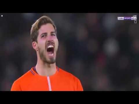 PSG vs Troyes 2-0 - All Goals