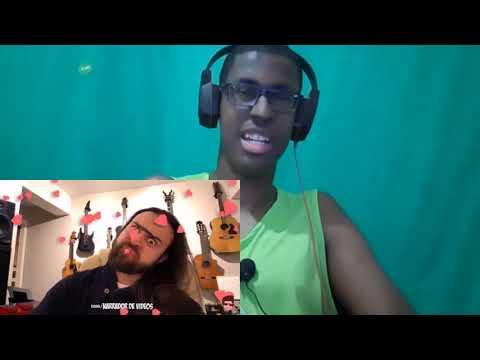 React : RESUMO DA ZUEIRA #71 - NARRADO PELO GOOGLE TRADUTOR (Narrador de Videos) Reação