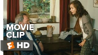 Things to Come Movie CLIP - Making Space (2016) - Isabelle Huppert Movie by Movieclips Film Festivals & Indie Films