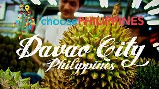 Davao City Philippines  City pictures : Choose Philippines,Davao City I CURLYTOPS I