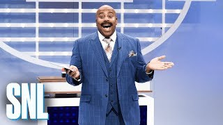 Video Family Feud: Oscars Edition - SNL MP3, 3GP, MP4, WEBM, AVI, FLV September 2018