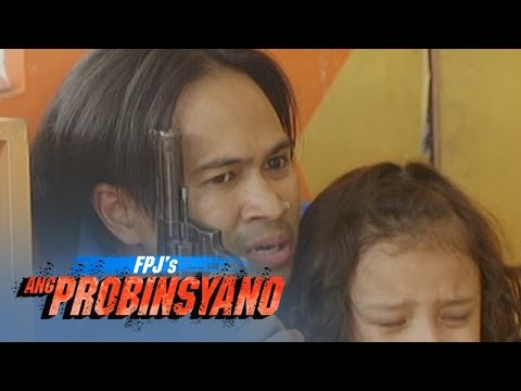 Video FPJ's Ang Probinsyano: Hostage taking download in MP3, 3GP, MP4, WEBM, AVI, FLV January 2017