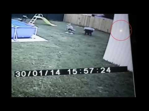 Ghosts, aliens, ufo's, strange occurrences caught on cctv and camera