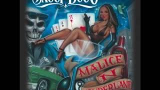 Snoop Dogg - Secrets Ft. Kokane