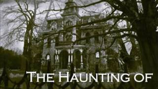 The Haunting of Hill House Part 1