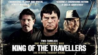 Video KING OF THE TRAVELLERS - Public interview with director Mark O'Connor & cast MP3, 3GP, MP4, WEBM, AVI, FLV Oktober 2018