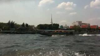 Bangkok 2010 008.MOV