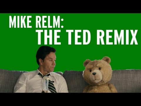 The Ted Remix