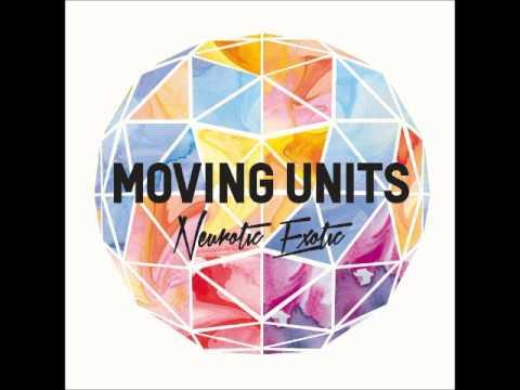 Moving Units -