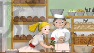 Klassische Kinderlieder Von Surakinder - Alle Bilder
