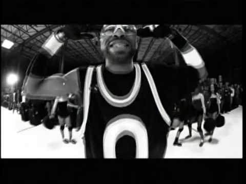 B-Real, Coolio, Method Man, LL Cool J And Busta Rhymes – Hit Em High (The Monstars Anthem)
