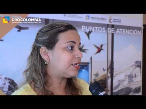 Bolívar tiene el potencial para duplicar su base exportadora