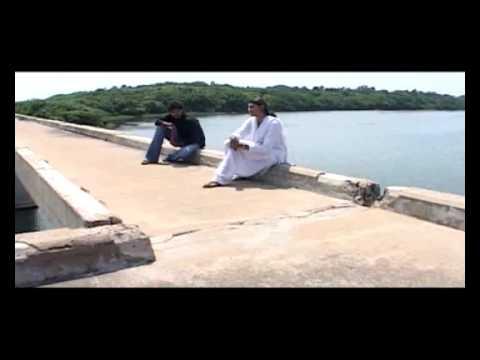 love story -tamil short film part 1