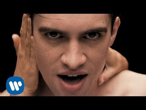 panic - Panic! At The Disco's music video for 'Girls/Girls/Boys' (Director's Cut) from the album, Too Weird To Live, Too Rare To Die! - available now on DCD2 Records / Fueled By Ramen. Download the...