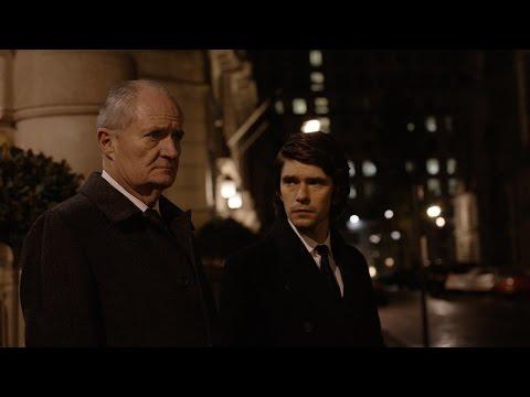 London Spy 1.03 (Clip)